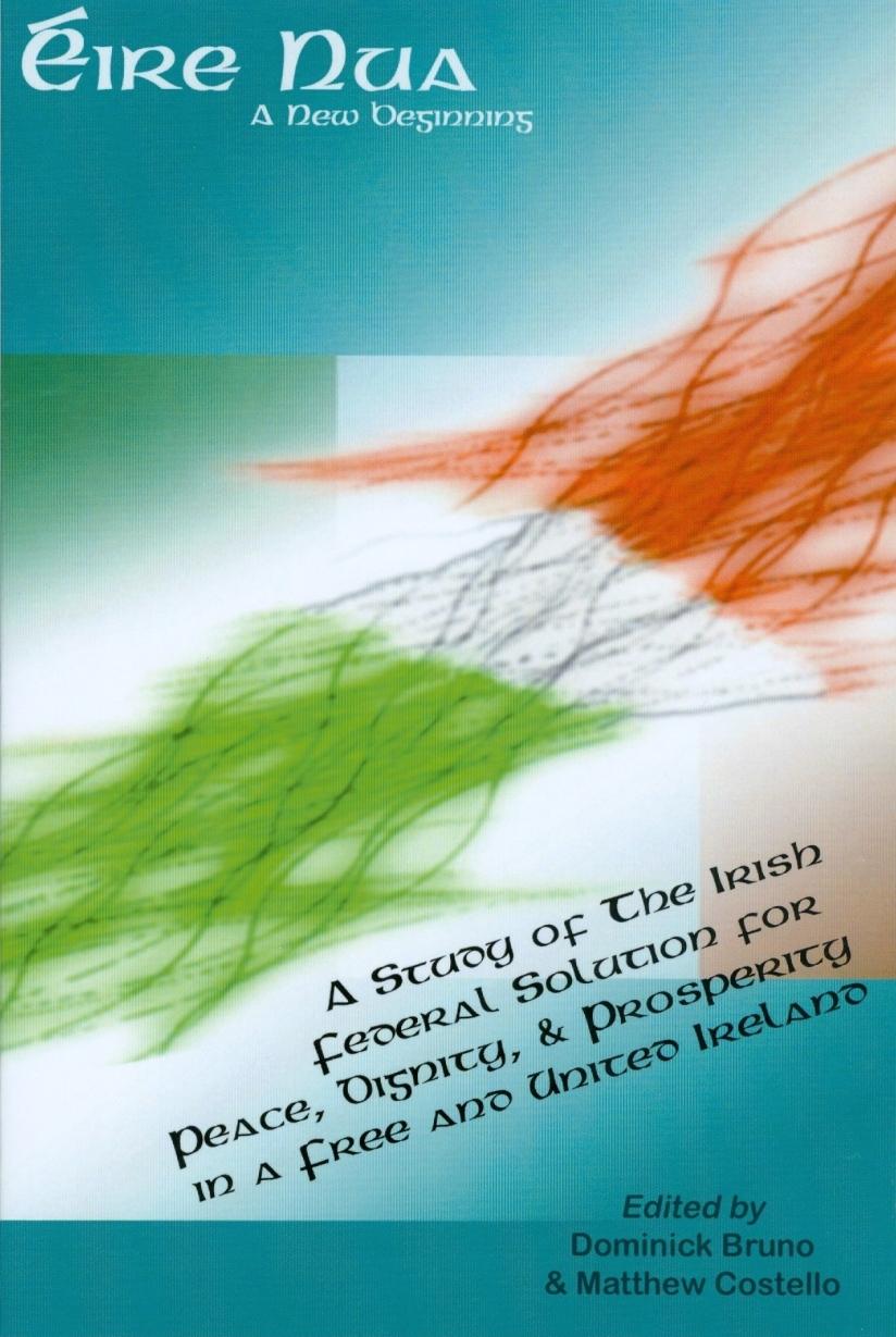 book-cover0001.jpg