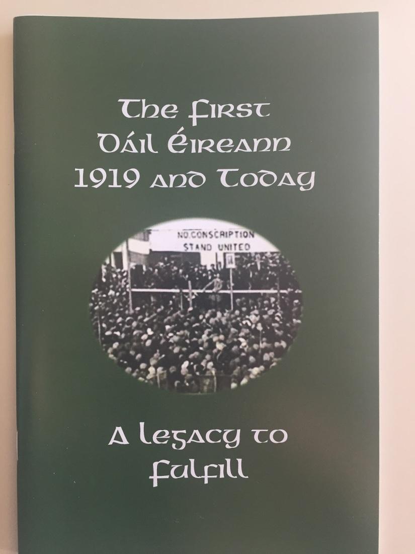 1919 Legacy (2)